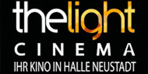 the light halle