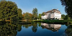 Fürst-Pückler-Museum/Schloss Branitz